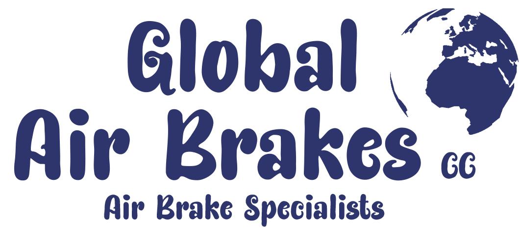 Global Airbrakes